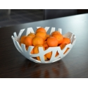 FABLE Nest Fruit Bowl, 11.25""